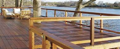 Cedar Handrails Cable Rail Sales Atlantis Rail Systems Cable Railing