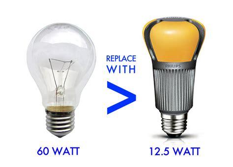 video the led bulb challenge we upgrade 5 designer ls
