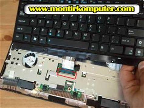 Memperbaiki Keyboard Laptop Asus cara memperbaiki laptop asus tutorial komputer