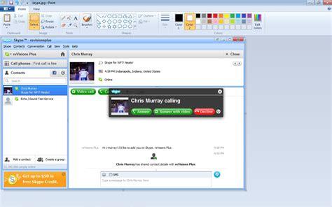 apps better than skype five communication apps techrepublic