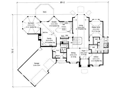 plan 023h 0095 find unique house plans home plans and floor plans at thehouseplanshop com plan 023h 0072 find unique house plans home plans and