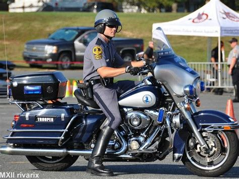Motorrad Cops by 1048 Best Safety Equipment Images On