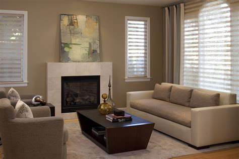 Living Room Blinds Ideas Tremendous Douglas Blinds Decorating Ideas