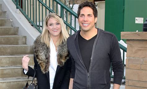 Joe Francis Doesnt Want To Leave And Other Stuff by The Joe Francis Doesn T Want You To See