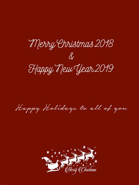 ucapan selamat natal   terbaru
