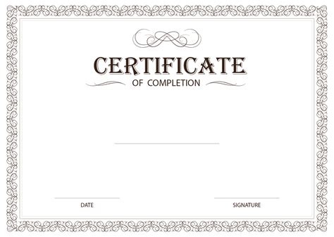 certificate png transparent  images png