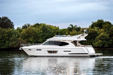 boat brokers western australia martin box marine power boat and yacht brokers in fremantle