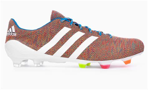 www adidas football shoes adidas launches samba primeknit the world s