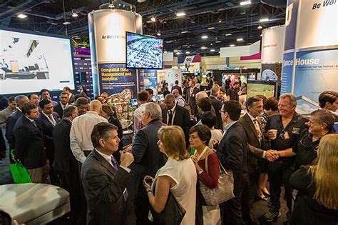 Mba Miami Conference by New College Of Business Student To Showcase