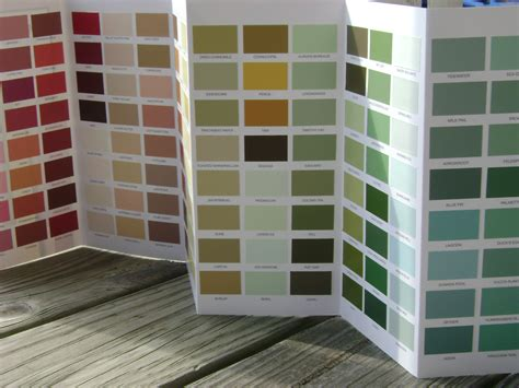 martha stewart paint color chart 2017 grasscloth wallpaper
