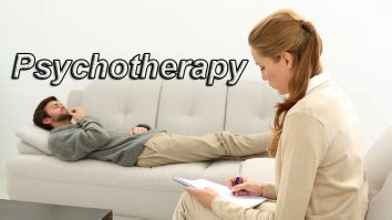 psychotherapy couch psychotherapy cpt codes for behavioural health billing