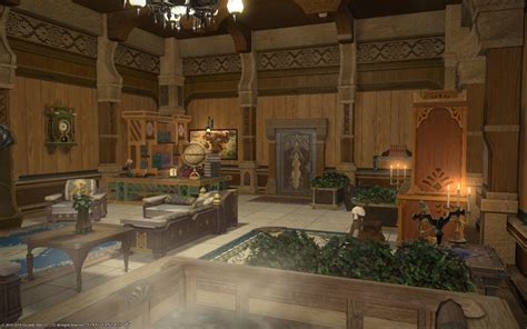 home fantasy design inc dudude dude blog entry quot personal room quot final fantasy xiv