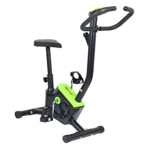 Belt Fitnes Bike shop fitness and health product redpanda
