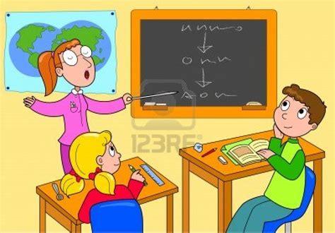 imagenes animadas de maestros y alumnos la educacion sobre la ense 241 anza en las ciencias sociales