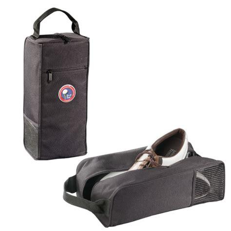 Shoes Bag custom leeds northwest golf shoe bag 8300 43 motivators