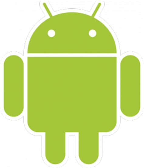 mobi nfc android apps on tyrell app developers in leeds android ios web mobile app developers in