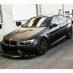 25 best ideas about bmw m3 e90 on bmw m3