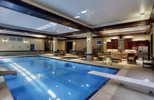 Indoor Swimming Pool Indoor Swimming Pools Images Amp Pictures Becuo