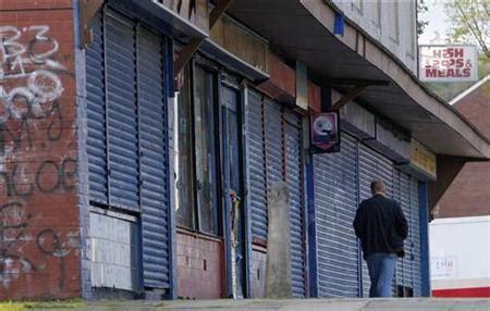tattoo shop london open sunday london olympics shops can stay open longer on sundays