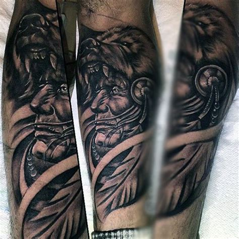 indian tattoo for men 100 american tattoos for indian design ideas