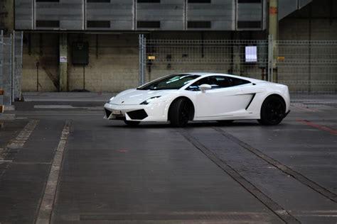Lamborghini Gallardo Mieten Wochenende by Lamborghini Mieten Lamborghini Vermietung Schweiz Z 252 Rich