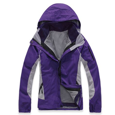 riding jacket price compare prices on ladies riding jacket online shopping