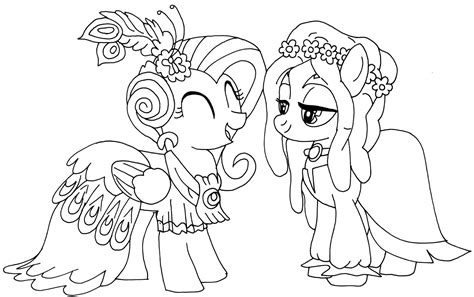 printable my little pony friendship is magic fluttershy mlp coloring pages fluttershy bltidm