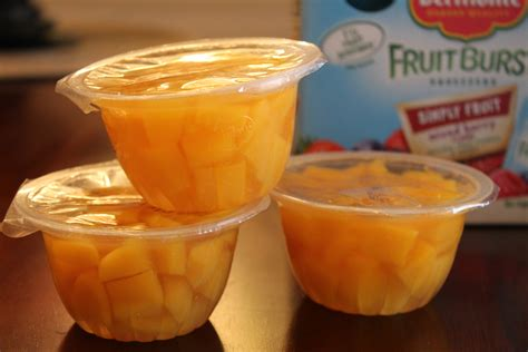fruit cups monte fruit squeezers and fruit cups review