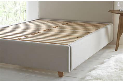 storage headboards uk avoir storage bed