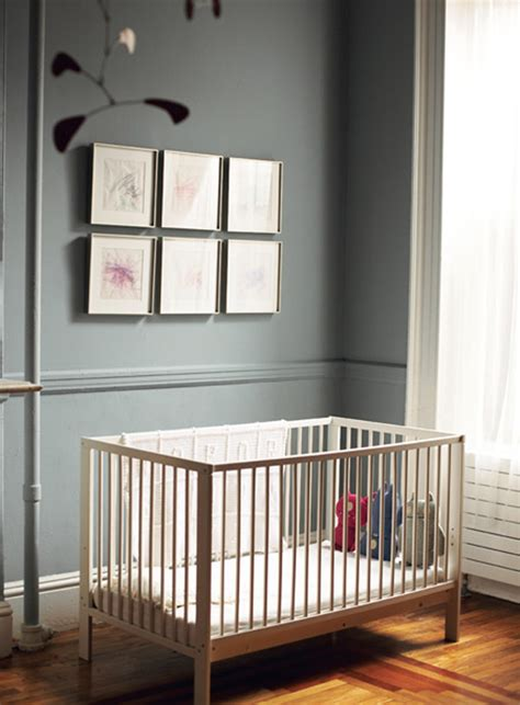 modern nursery decor ideas modern nursery design ideas interiorholic