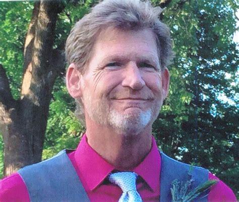 langan funeral home francis langan obituary manchester