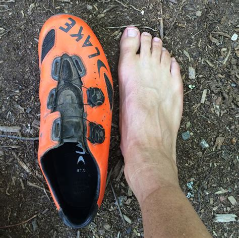 comfortable road bike shoes review lake s fast comfortable mx237 mountain bike shoes