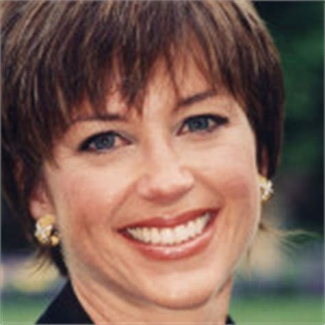 original dorothy hamill hair cut dorothy hamill wedge haircut back view short hairstyle