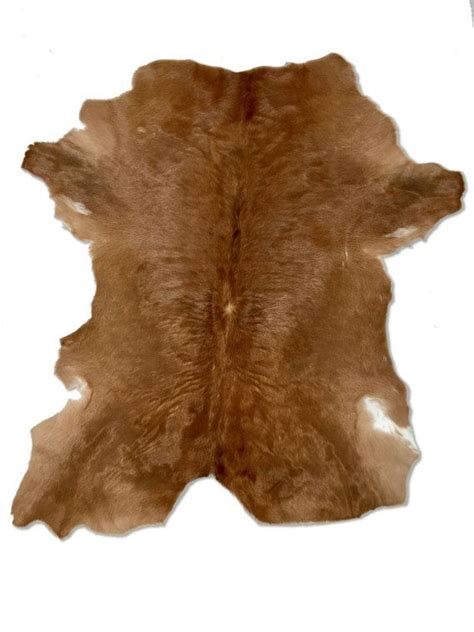 how to clean a cow skin rug best 20 cowhide rugs for sale ideas on how to clean rugs cowhide decor and cowhide