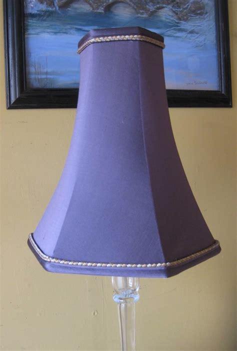 cool bell shaped lamp shades homesfeed