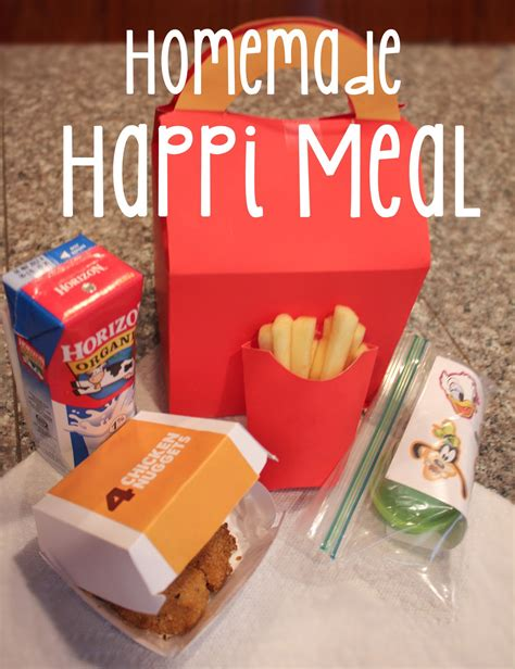 chicken diy 20 to make projects for happy and healthy chickens books happi meal repeat crafter me