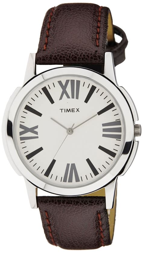 top 10 best selling timex men s watches to buy from