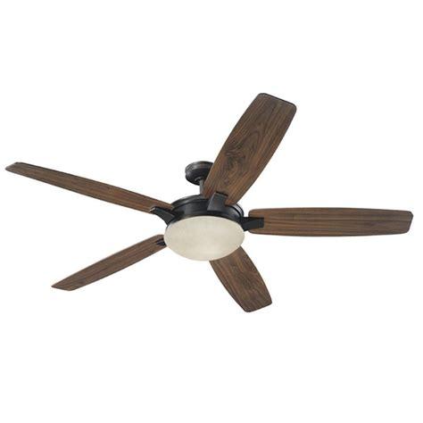 antero fan 54 best 25 fan with light ideas on ceiling fans