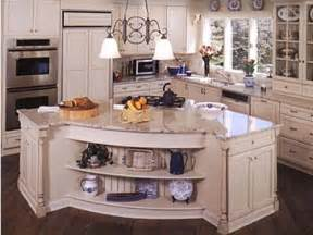small kitchen island with sink island kitchen layouts islands with sinks in them kitchen
