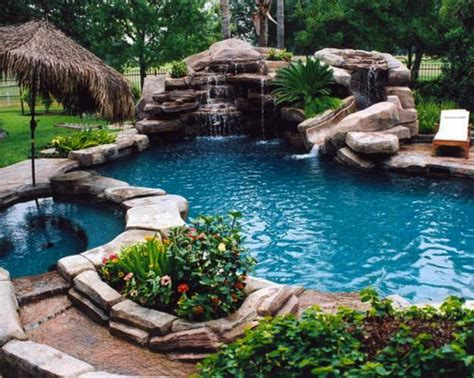 unique pool ideas 20 unique outdoor swimming pool design ideas inspiring
