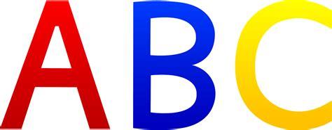 bendera no vocal la pasi 243 n por escribir el uso correcto de las may 218 sculas