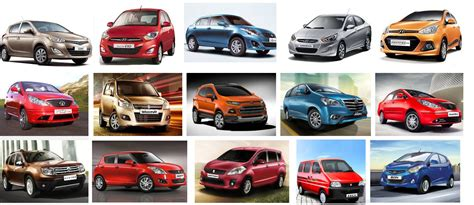 new car in india with price list indian cars price list 2015 surfolks