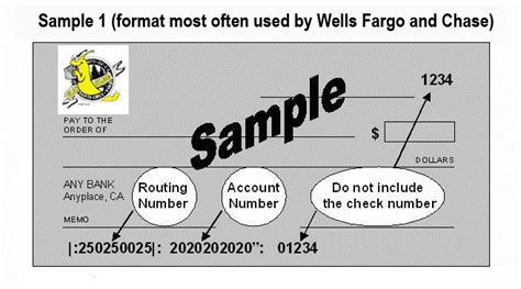 check on wells fargo claim direct deposit refunds