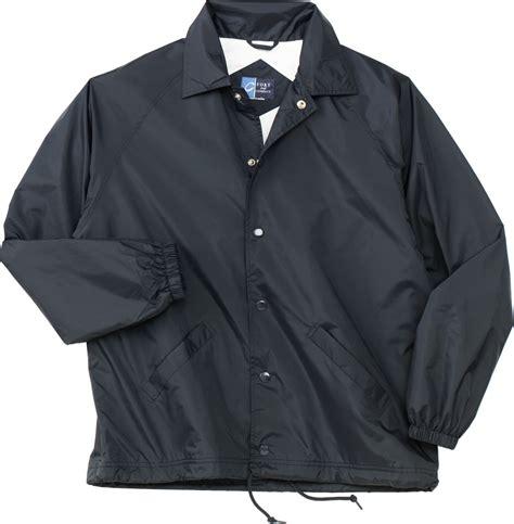 Wind Breaker Jacket sport tek lightweight sideline windbreaker jacket jp71
