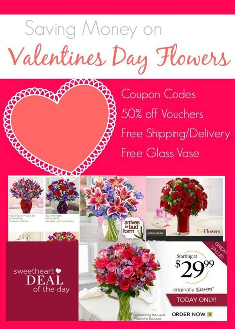cheap valentines day cheap valentines day flower delivery 28 images