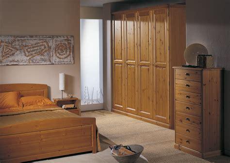camere da letto offerte mobili pino 187 matrimoniale in pino