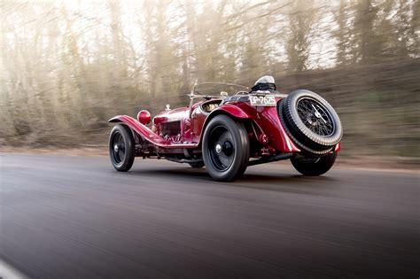alfa romeo 8c zagato 1931 alfa romeo 8c 2300 zagato spider cars for sale