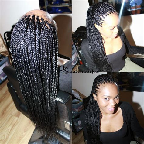 posters of hair braiding styles for hair salon braid pictures the beauticianchic hair and makeup studio