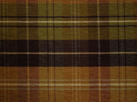 tartan upholstery fabric online 22 best images about perfect plaid on pinterest wool