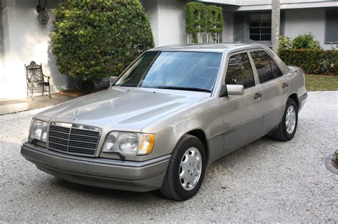 how to work on cars 1994 mercedes benz s class parking system mercedes e420 gallery